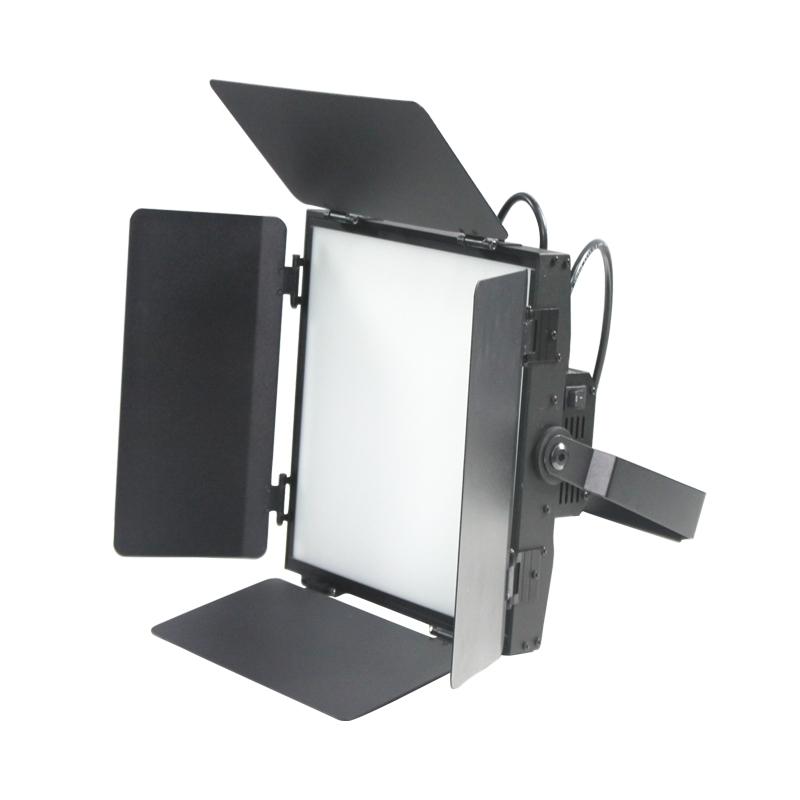 演播室燈光廠家直供廣播級影視柔光燈