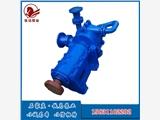 海南压滤机加压泵-125ZJW-II-压滤机配套泵