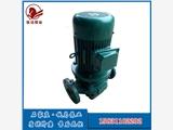 上海ISG80-315(I)B耐磨离心管道泵处理方法