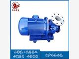张家口ISW65-160(I)B反冲洗直联清水泵泵外形尺寸