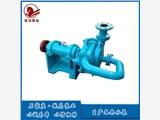 内江50SYA65-30压滤机杂质泵-铁马泵业