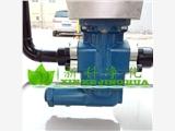 DK-63-RF齿轮油泵,液压站泵