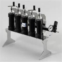 丹麦KC Denmark水质采样器
