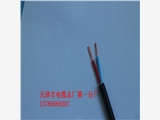 HJYVPZR/SA系统电缆HJYVPZR/SA系统电缆