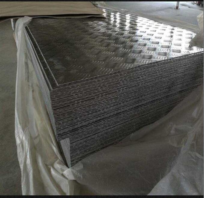 【1毫米合金铝板价格】