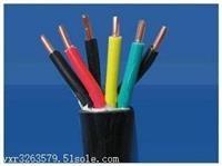 控制電纜(河北-大城)發貨價格