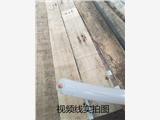 广西75//50欧姆SYV射频同轴电缆(视频线)联系卖家