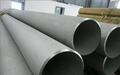 天津昊興鋼匯金屬材料有限公司