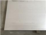 窯爐耐燒鋼板----型號及用途說明