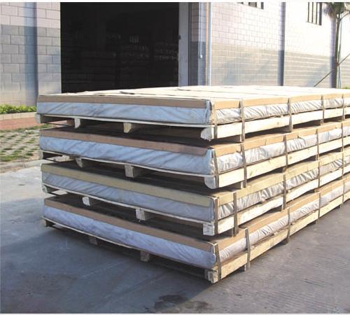 1060花紋鋁板,6061鋁板,中厚鋁板