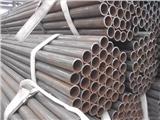通辽小规格焊管Q215B材质免费咨询