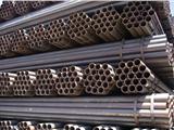 湛江DN250焊接钢管更新报价