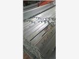 保定Q235B热轧h型钢现货资源