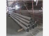 咨询:南阳市镇平县304不锈钢管(资讯)哪个厂家好