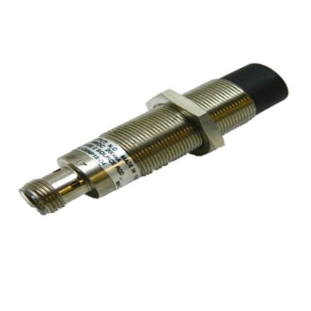 AB(ALLEN-BRADLEY) 接近傳感器872C