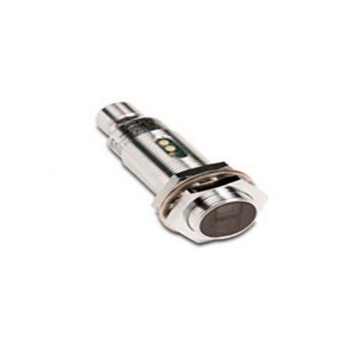 美國AUTOMATION DIRECT反射式光電傳感器C18系列