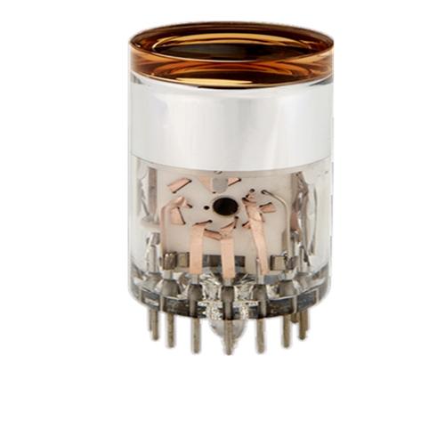 英國ET Enterprises光電倍增管9112WB