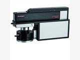 以色列OPHIR相機激光光束輪廓儀-BeamWatch Integrated