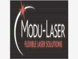美國Modu-Laser 安全眼鏡