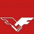 天津市榮興友發鋼鐵銷售有限公司