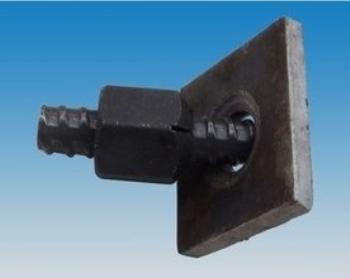 PSB500精軋螺紋鋼筋常州免費切尺36mm精軋螺紋鋼筋