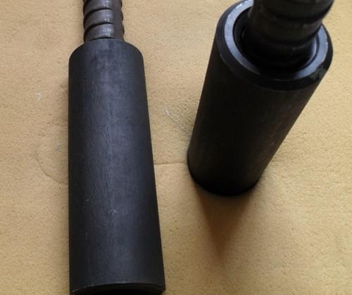 精軋螺紋鋼鶴壁精軋螺母20mm精軋螺紋鋼筋