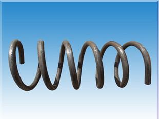 預應力精軋螺紋鋼筋配套螺母,墊板,螺旋筋