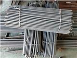 新闻:松原精轧螺纹钢锚具公司