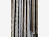 PSB785精軋螺紋鋼筋黔南定制尺寸15mm精軋螺紋鋼筋連接器