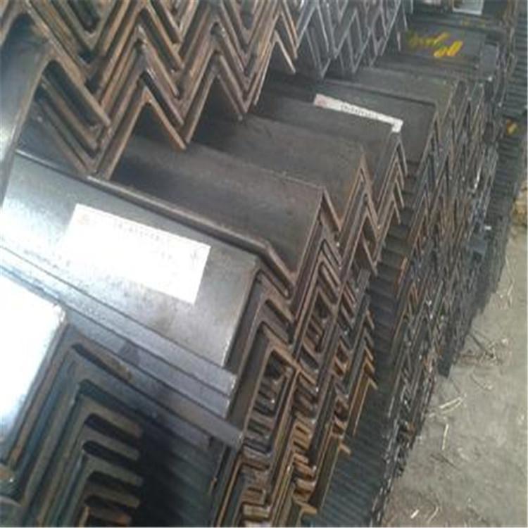 新聞:揚州鍍鋅無縫鋼管定做