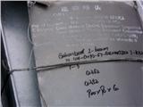江安20#/20号热轧工字钢生产厂家