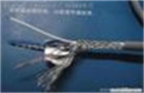 河南南陽市ASTP-120Ω3*2*20AWG