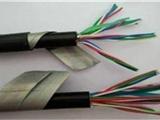 信号电缆 MHYVP 4*1.0