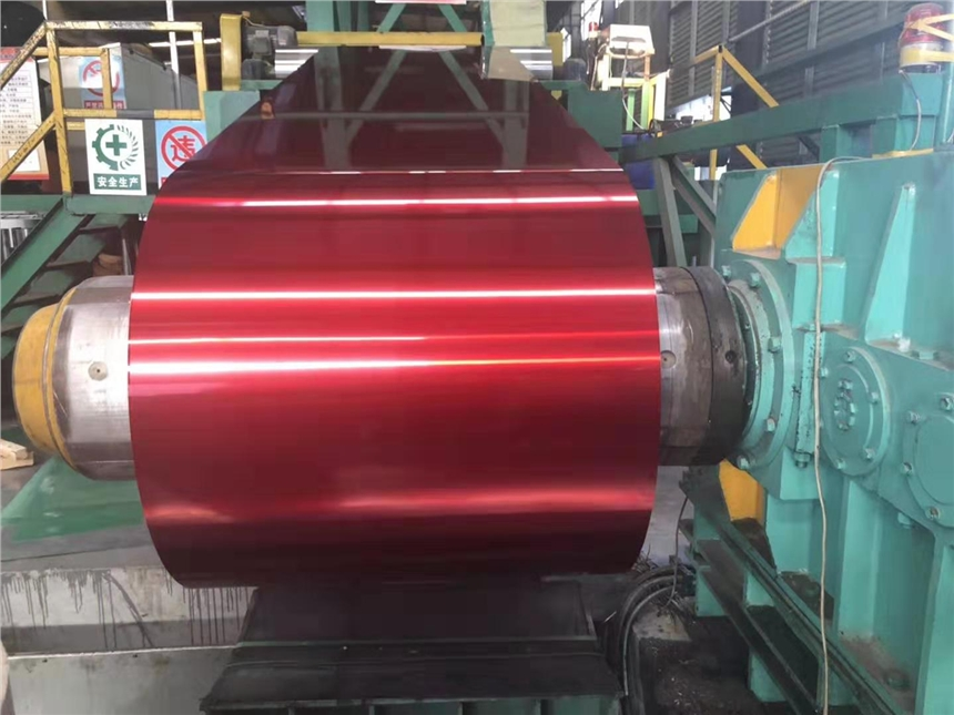 新聞:天水0.3厚1060H24合金鋁條價格分板/廠家銷售