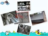 徐州1100保温铝板价格现货