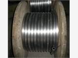 濟南合金鉛管專業生產廠家