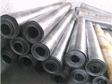 锦州工业铅管专业生产厂家