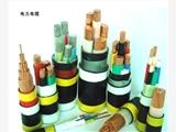 生产销售MYJV22铜芯电力电缆