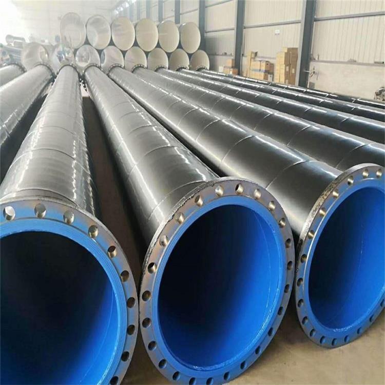 環氧粉末涂塑鋼管 內外涂塑鋼管 天津涂塑鋼管廠 交貨快