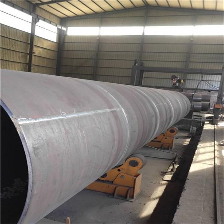 螺旋焊管 42CrMo卷管 量大優惠