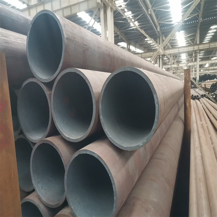 X52防腐管線管價格 3087低中壓鍋爐用無縫鋼管廠家 配送到廠