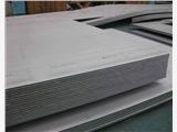 大量出售360毫米厚904L不锈钢板(近期行情)