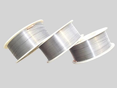 SK-CA45-O堆焊焊丝,SK-CA45-O耐磨药芯焊丝