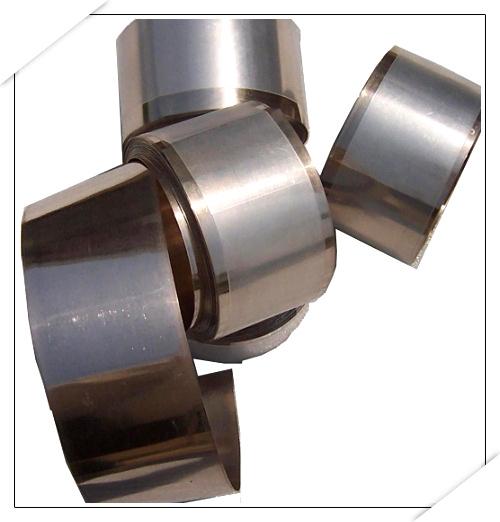 BAg616银焊片   49%银焊片