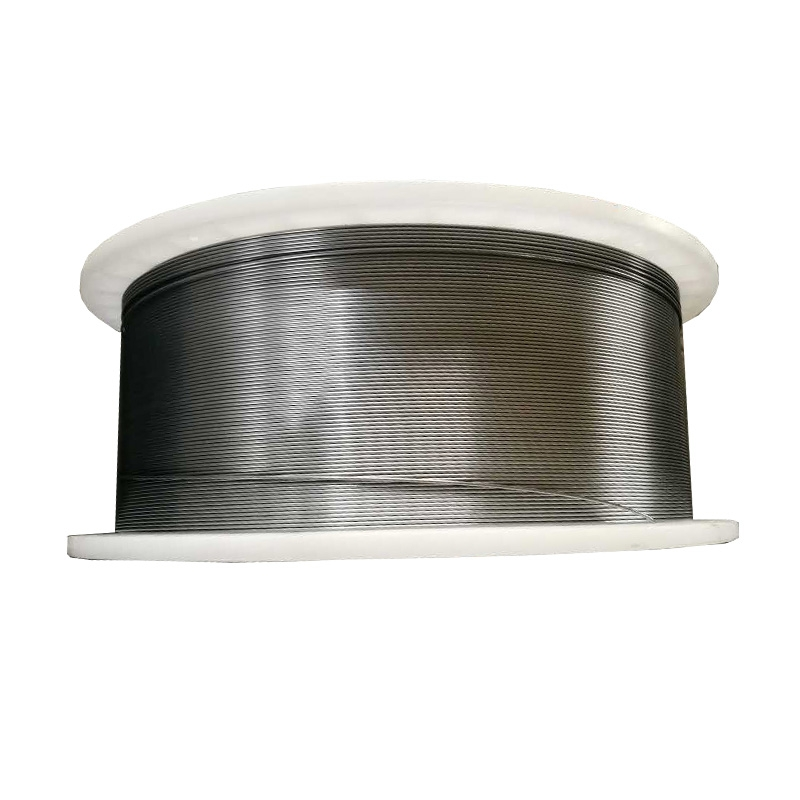 YMD401-4埋弧堆焊药芯焊丝