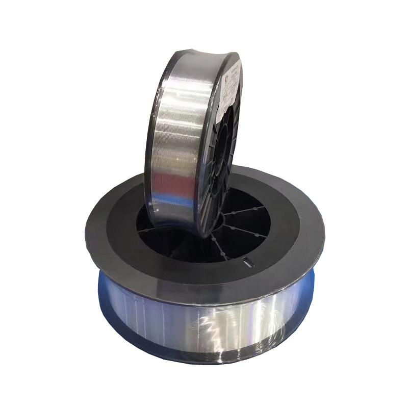 YMD404L-4埋弧耐磨药芯焊丝