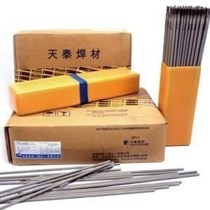 昆山天泰焊材MIG-308LSi不銹鋼氣保焊絲H08Cr19Ni12Mo2Si二保焊絲