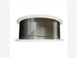 YD288耐磨堆焊焊丝YD322耐磨药芯焊丝