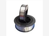 YD212耐磨药芯焊丝