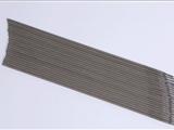 天津新得利Z308铸铁焊条3.2 4.0mm